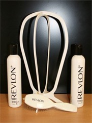 Winter Wig Care with the Revlon Wig Care Kit | Joseph's Wigs